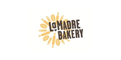 La Madre Bakery