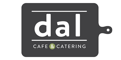 dal Cafe & Catering