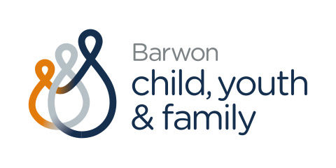 Barwon Child, Youth and Family