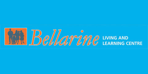 Bellarine Living and Learning Centre