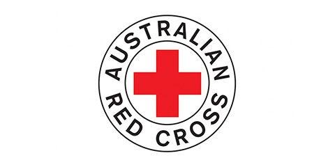Australian Red Cross Society