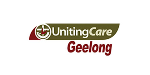 UnitingCare Geelong