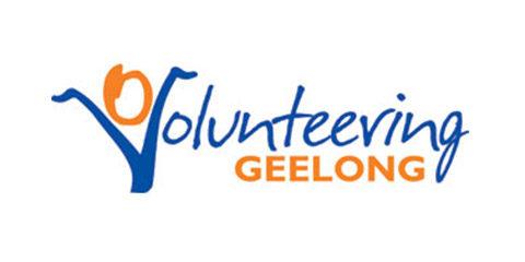 Volunteering Geelong