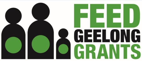 fg-grant-logo